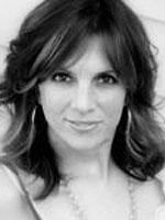"""Amy Davis Bruce - """"Patsy Cline"""""""