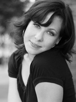 Sara Lynn Minihan (Louise)