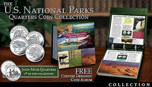 Coin Collecting Supplies Amazon