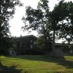 Kentucky Dam Village Lodge