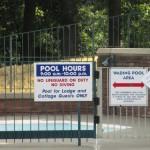 Kentucky Dam Village Lodge Wading Pool