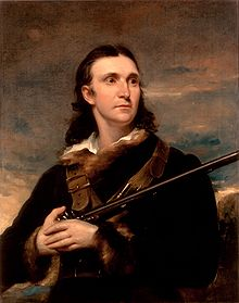 ���� ������� ���� ������ ���� John-James-Audubon.jpg