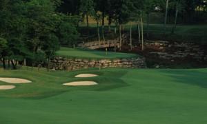 Valhalla Golf Club, Louisville Kentucky