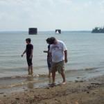 Green Turtle Bay Resort and Marina in Grand Rivers Kentucky
