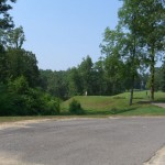 Kenlake State Resort Park Golf Course