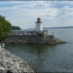 Lighthouse Landing Resort and Marina, Grand Rivers Kentucky
