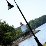 Lighthouse Landing, Grand Rivers Kentucky