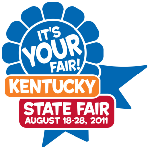 Kentucky State Fair 2011