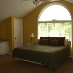 Green Turtle Bay Condo Bedroom