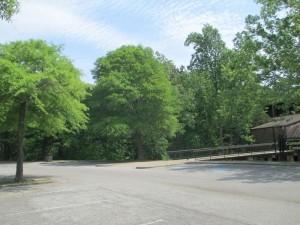 Lake Barkley State Resort Park Convention Center