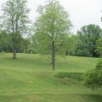 Lake Cumberland State Resort Park