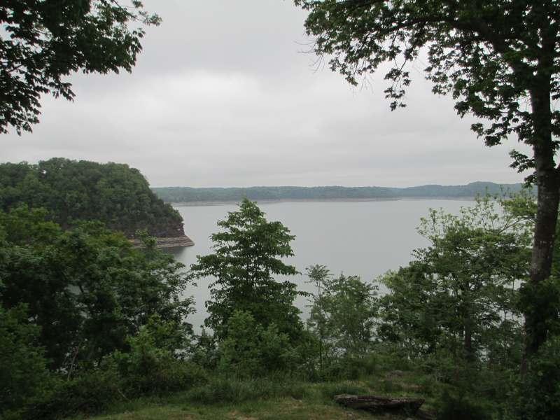 Lake Cumberland