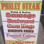 Owensboro BBQ Festival 2012