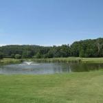 Boots Randolph Golf Course
