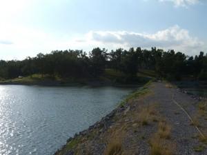 Kentucky Lake