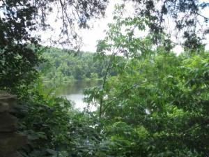 Pennyrile Forest State Resort Park 3