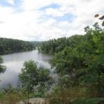 Pennyrile Forest State Resort Park