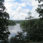 Pennyrile Forest State Resort Park