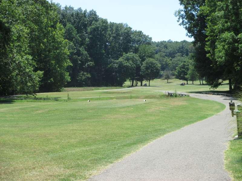 Lake Barkley State Resort Park Pictures Genuine Kentucky
