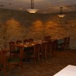 Grayson's Landing Restaurant at Rough River Dam State Resort Park