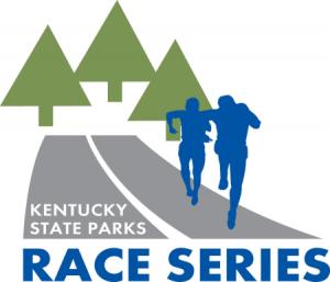 Kentucky State Parks Race Series
