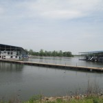 Lake Barkley Marina