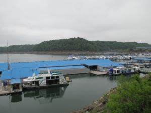 Lake Cumberland Marina