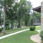 Rough River Dam State Resort Park Lodge Rooms