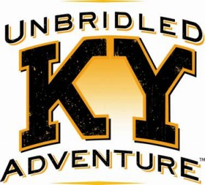 Unbridled Kentucky Adventures