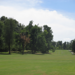 Kentucky Dam Village Golf Course