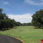 Kentucky Dam Village Golf Course