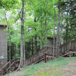 Lake Cumberland Cabins