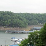 Lake Cumberland Houseboat Capital of the World!