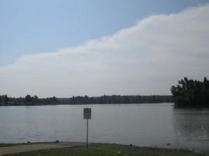 Loch Mary Earlington, Ky