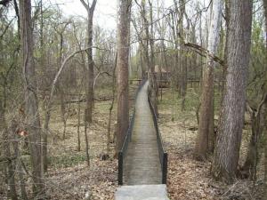 Panther Creek Park, Owensboro