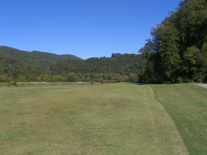 Wasioto Winds Golf Course