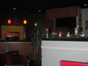 Firedome Pizza Henderson, Kentucky