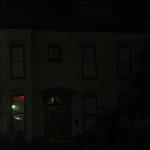 Ghost Tour Owensboro, Kentucky
