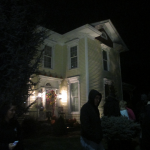 Ghost Tour Owensboro
