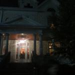 Ghost Tour of Owensboro