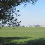 Owensboro's Panther Creek Park