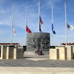Smothers Park Memorial