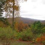 Pine Mountain State Resort Park