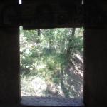 Panther Creek Park, Owensboro Ky