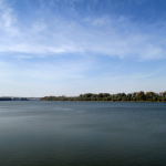 Owensboro's Riverfront