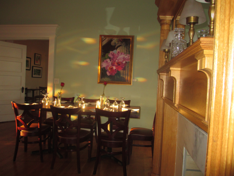 the miller house restaurant the miller house restaurant