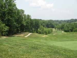 Dale Hollow Lake Golf Course