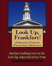 Look Up Frankfort