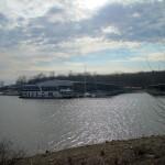 Kentucky Lake at Kenlake