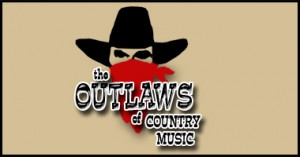 The Outlaws of Country Music, Grand Rivers Variety